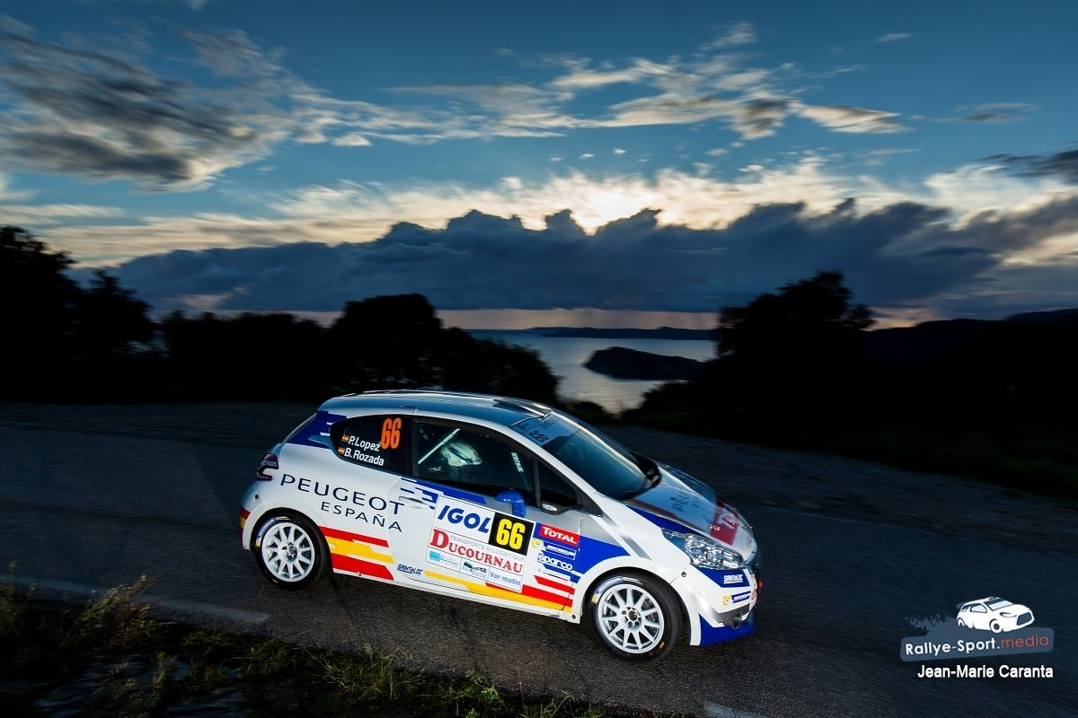 Classement-208-Rally-Cup