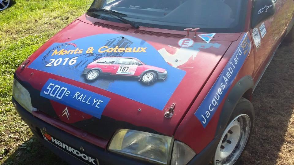 Jacques-Amblard-lhomme-au-500e-rallye
