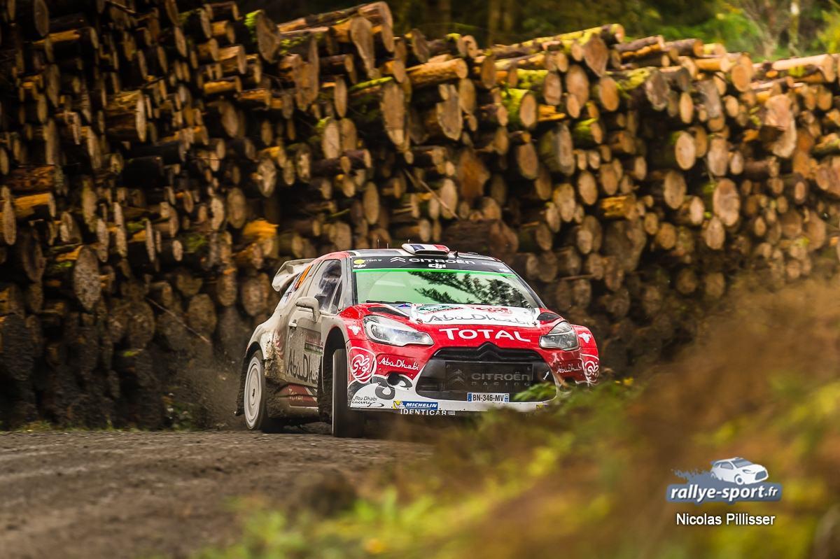 La-DS3-WRC-termine-sur-une-fausse-note