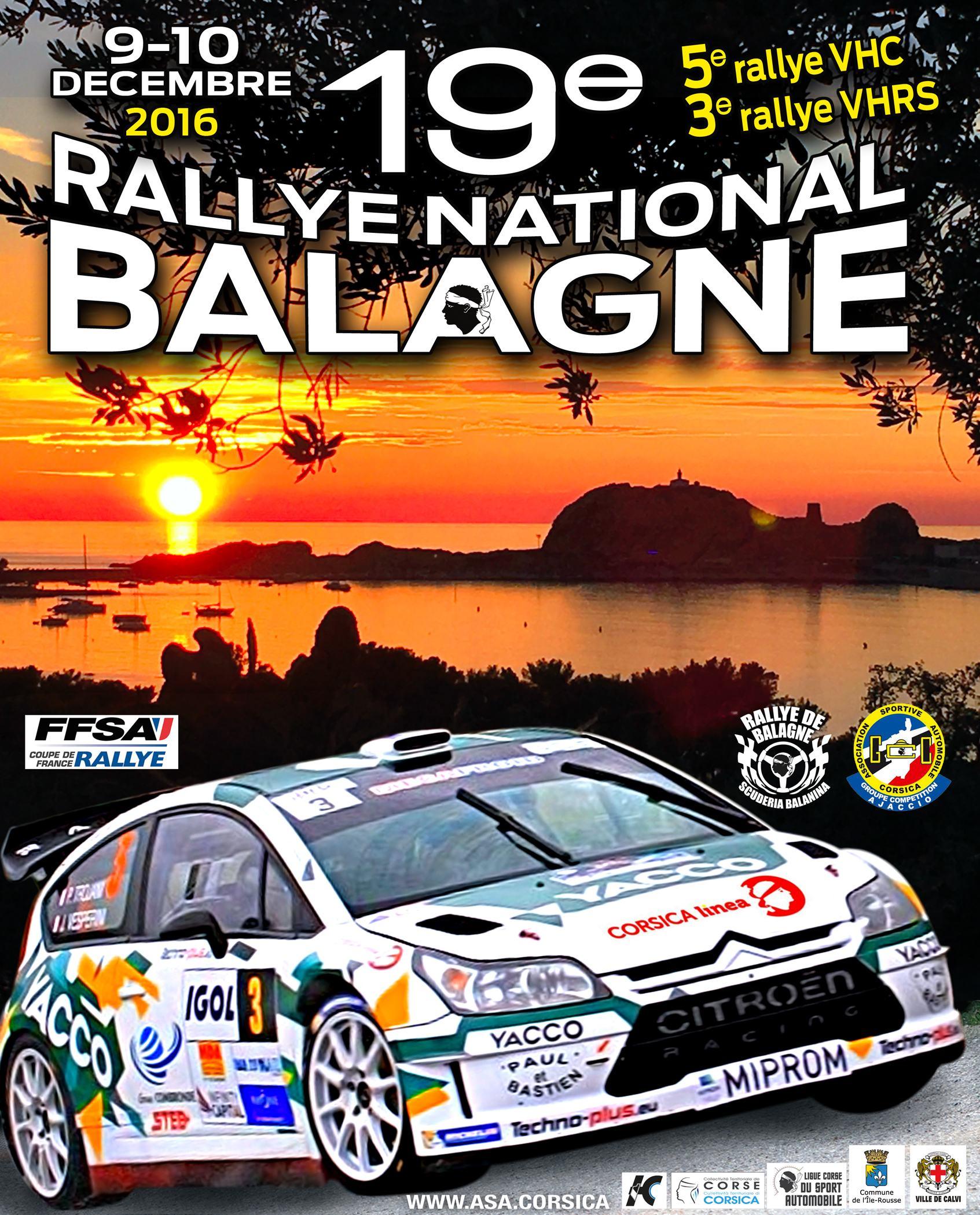 Liste-des-engages-Rallye-de-Balagne-2016