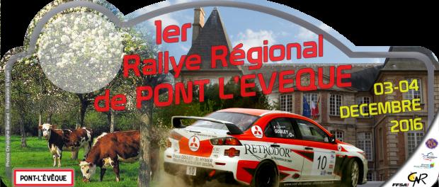 liste-rallye-pont-eveque-2016
