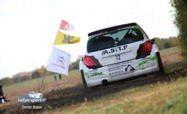 photos-rallye-automne-2016-2
