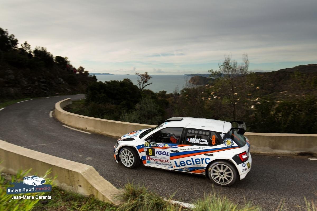 Pierre-Roche-Rallye-du-Var-2016