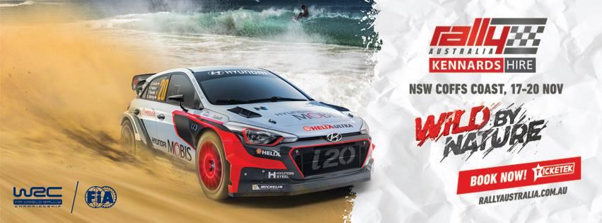 rally-australia-2016-tv