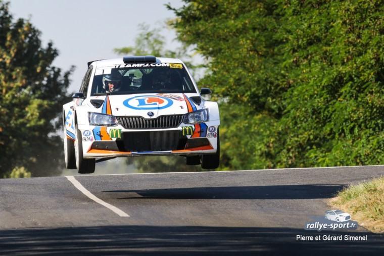rallye-coeur-de-france-en-championnat-asphalte