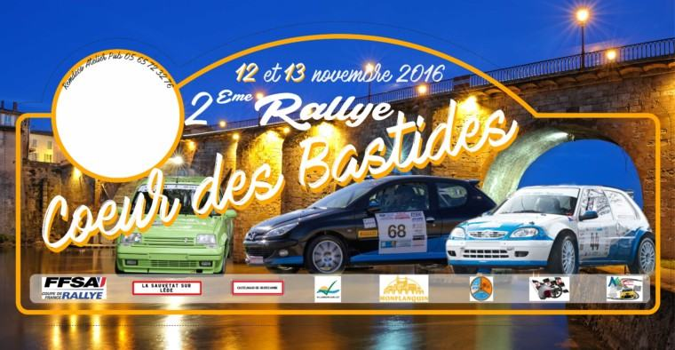 rallye-coeur-des-bastides-2016