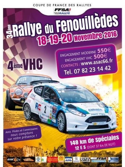 rallye-fenouilledes-2016