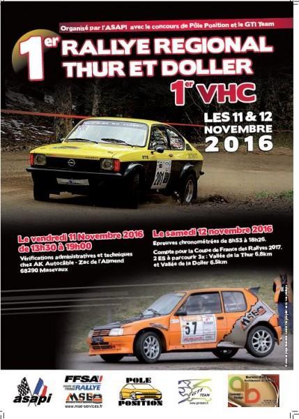 rallye-thur-et-doller-2016