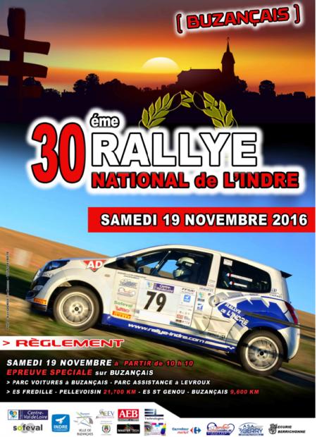 rallye-de-lindre-2016-affiche