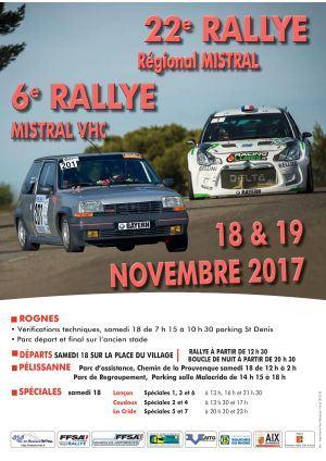 Rallye-du-Mistral-2017.jpg