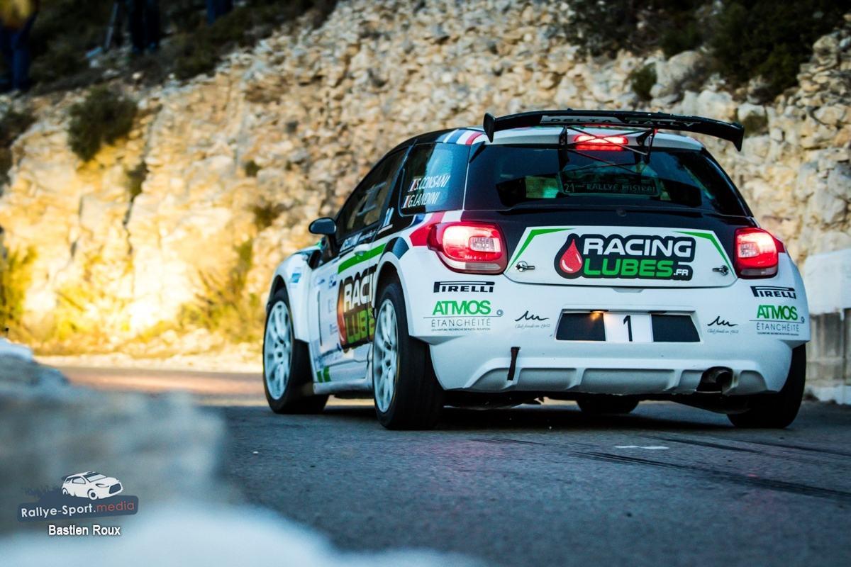 Stephane-Consani-Rallye-du-Mistral-2016