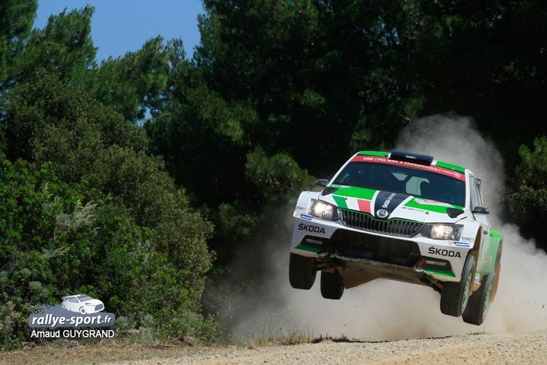 Trois-rallyes-obligatoires-en-WRC-2