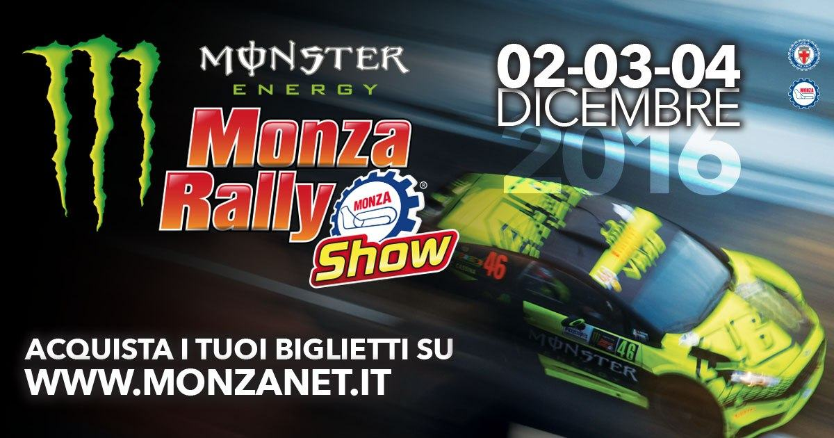 monza-rally-show-2016