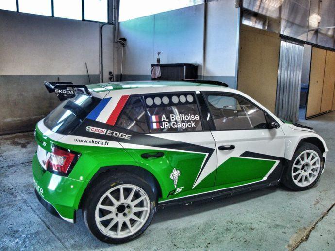 anthony-beltoise-rallycircuit