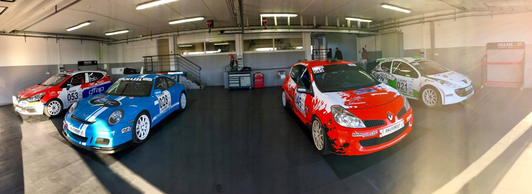 chazel-rally-circuit-2016