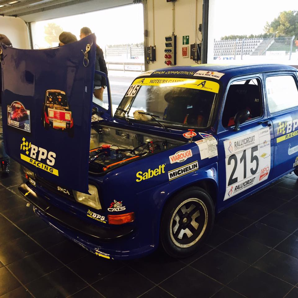 daniel-elena-rally-circuit-2016