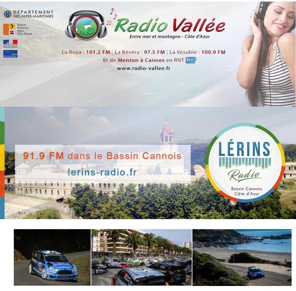 samedi-3-decembre-emission-rallye-cote-azur-2016