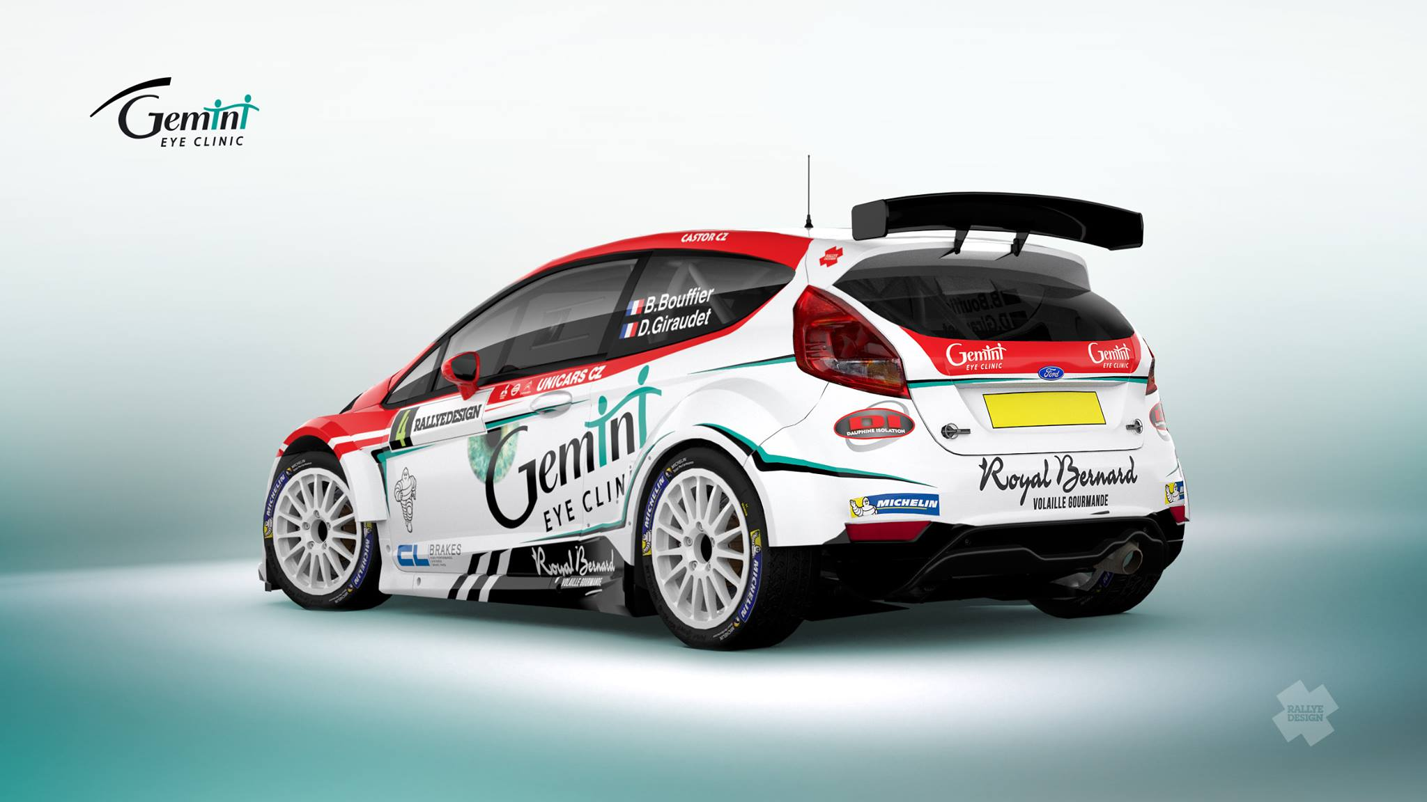 Fiesta R5 De Bouffier Monte Carlo 2017 likewise Maquette Voiture A Decouper additionally RiQvQf additionally Big moreover 18 20  20Volvo 20S60 20Turbo 20  20Gerben 20Brouwer  20Simone 20Smedes. on rally car meme