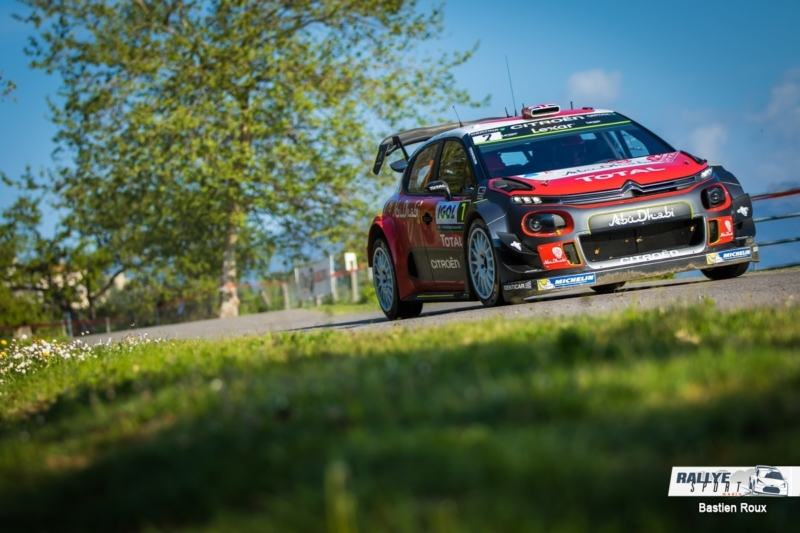 Pronostics WRC-2017 - Page 2 Kris-Meeke-TDC-2017
