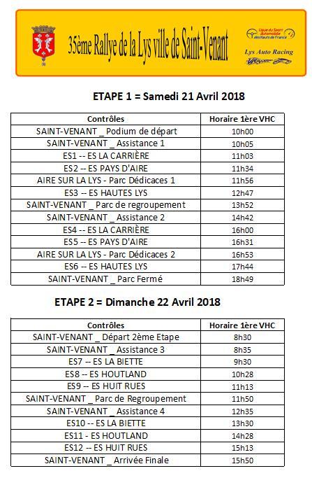 Timing-Horaire-Lys-2018.jpg