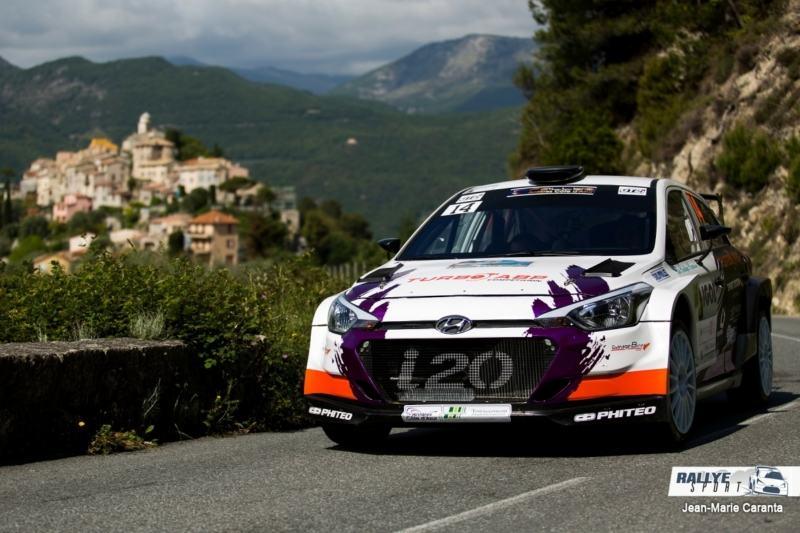 Rallye d 39 antibes 2017 - Rallye d antibes 2017 ...
