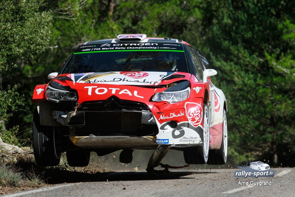 Rallye 02