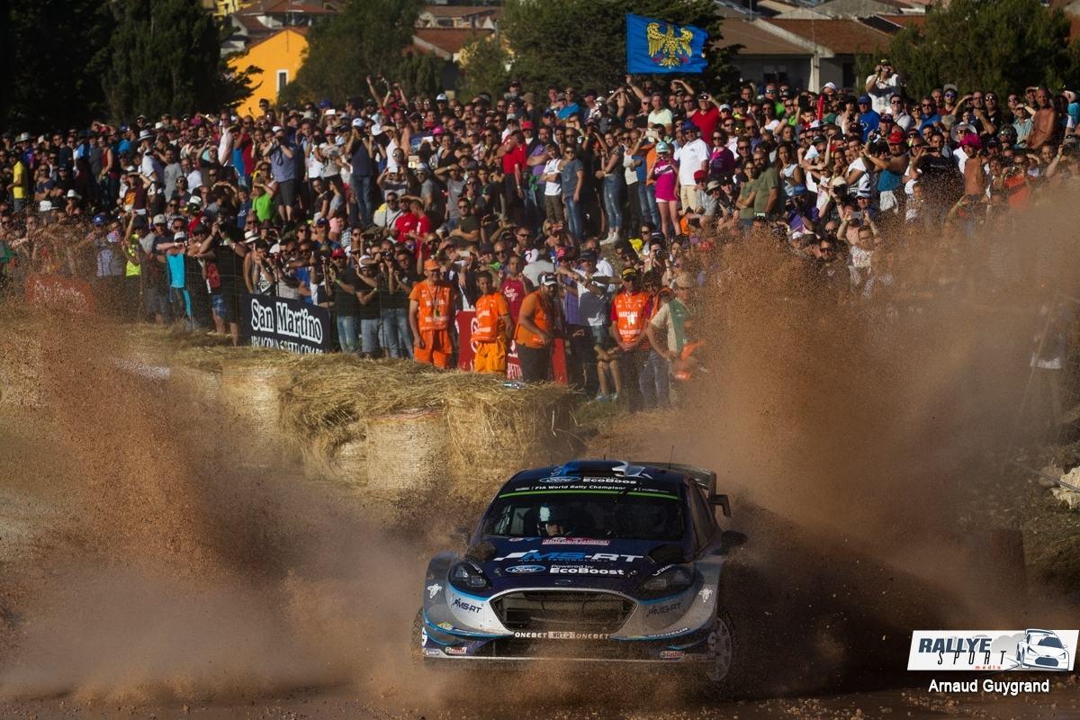 WRC RALLYE TOUR D'ITALIE Tanak-Sardaigne-2017-2