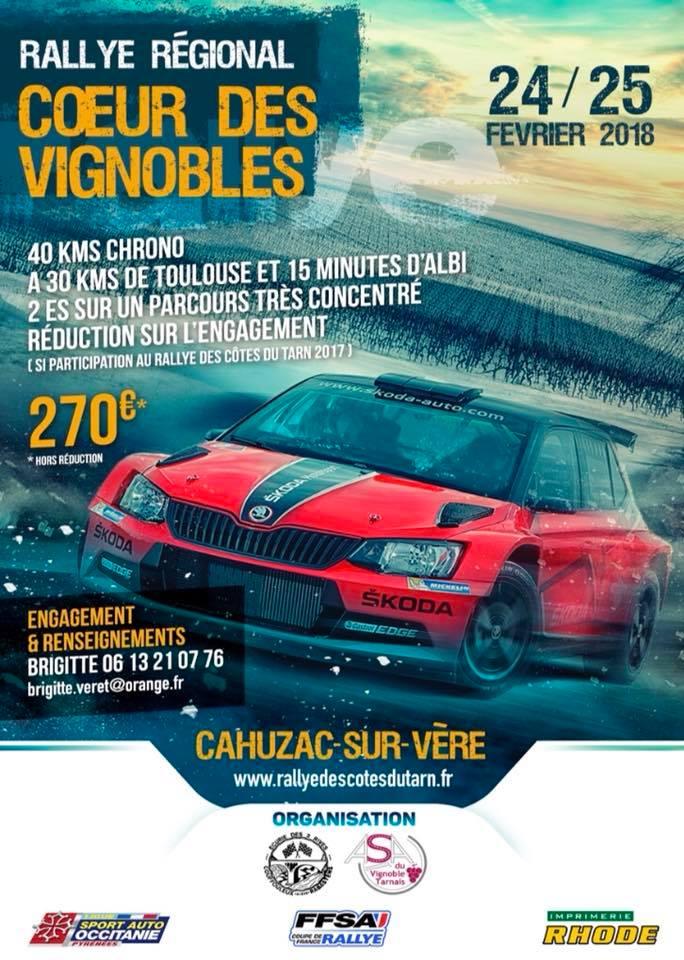 Calendrier coupe de france des rallyes 2018 - Calendrier coupe de france des rallyes 2015 ...