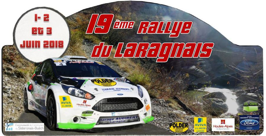 liste des engag s rallye du laragnais 2018. Black Bedroom Furniture Sets. Home Design Ideas