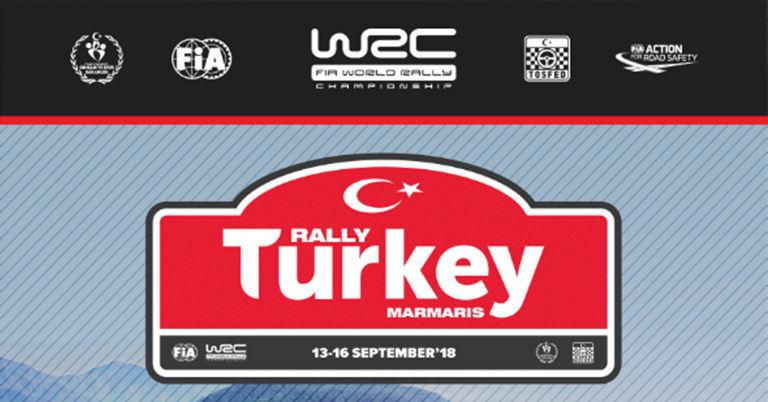 Rallye-Turquie-2018.jpg
