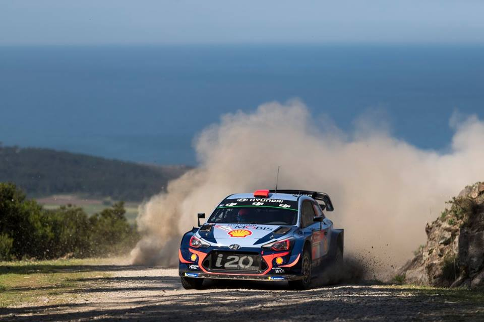 WRC RALLYE TOUR DU PORTUGAL - Page 3 Sordo-Portugal-2018-2
