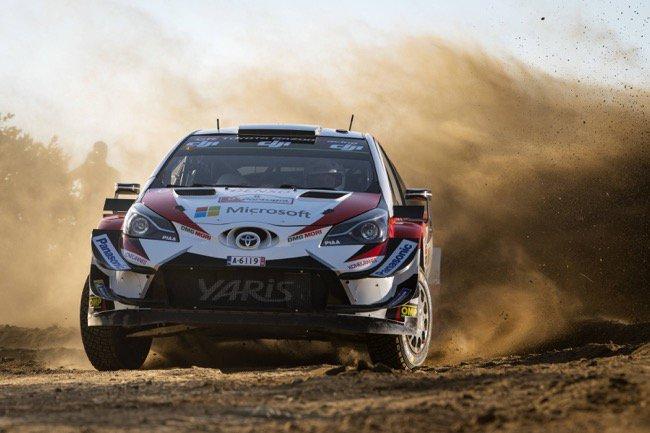 Pronostics WRC & WRC-2 2018 - Page 2 Tanak-Portugal-2018-2