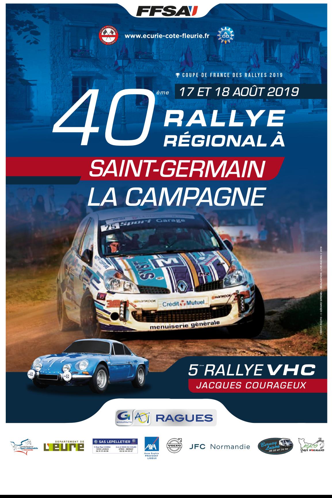 Rallye-ST-Germain-2019.18.png