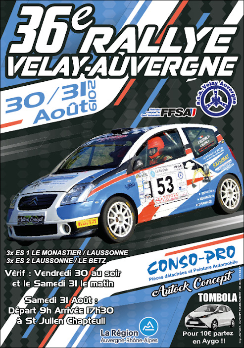 Affiche-Rallye-Velay-2019.jpg