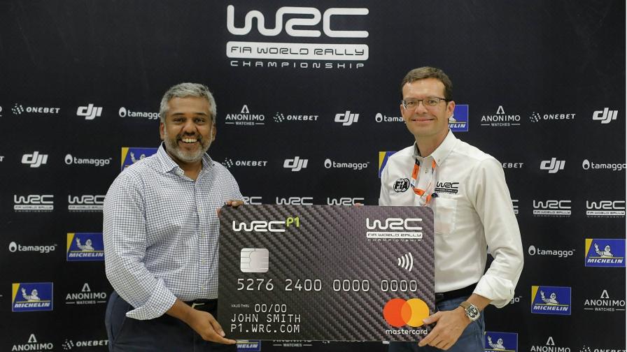 WRC-DJI-2018.jpg