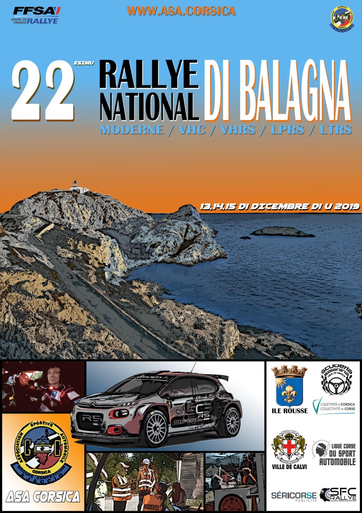 Rallye-Balagne-2019.jpg
