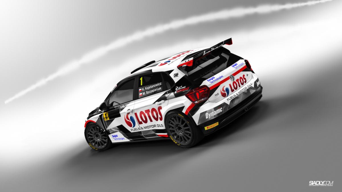 Kajto-WRC-2-2019-2.jpg