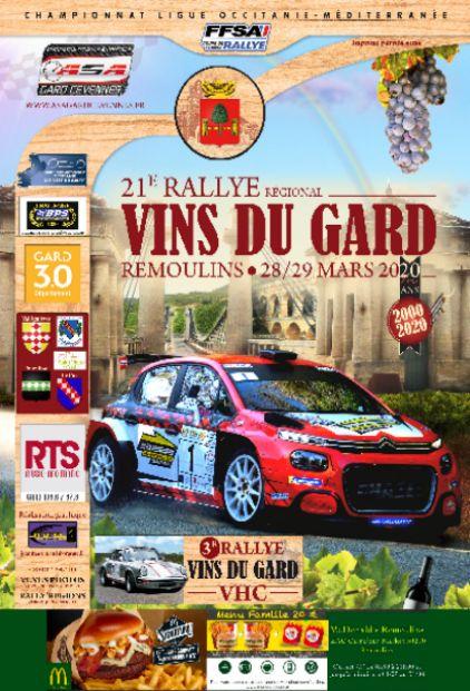 Rallye-Vins-du-Gard-2020.jpg