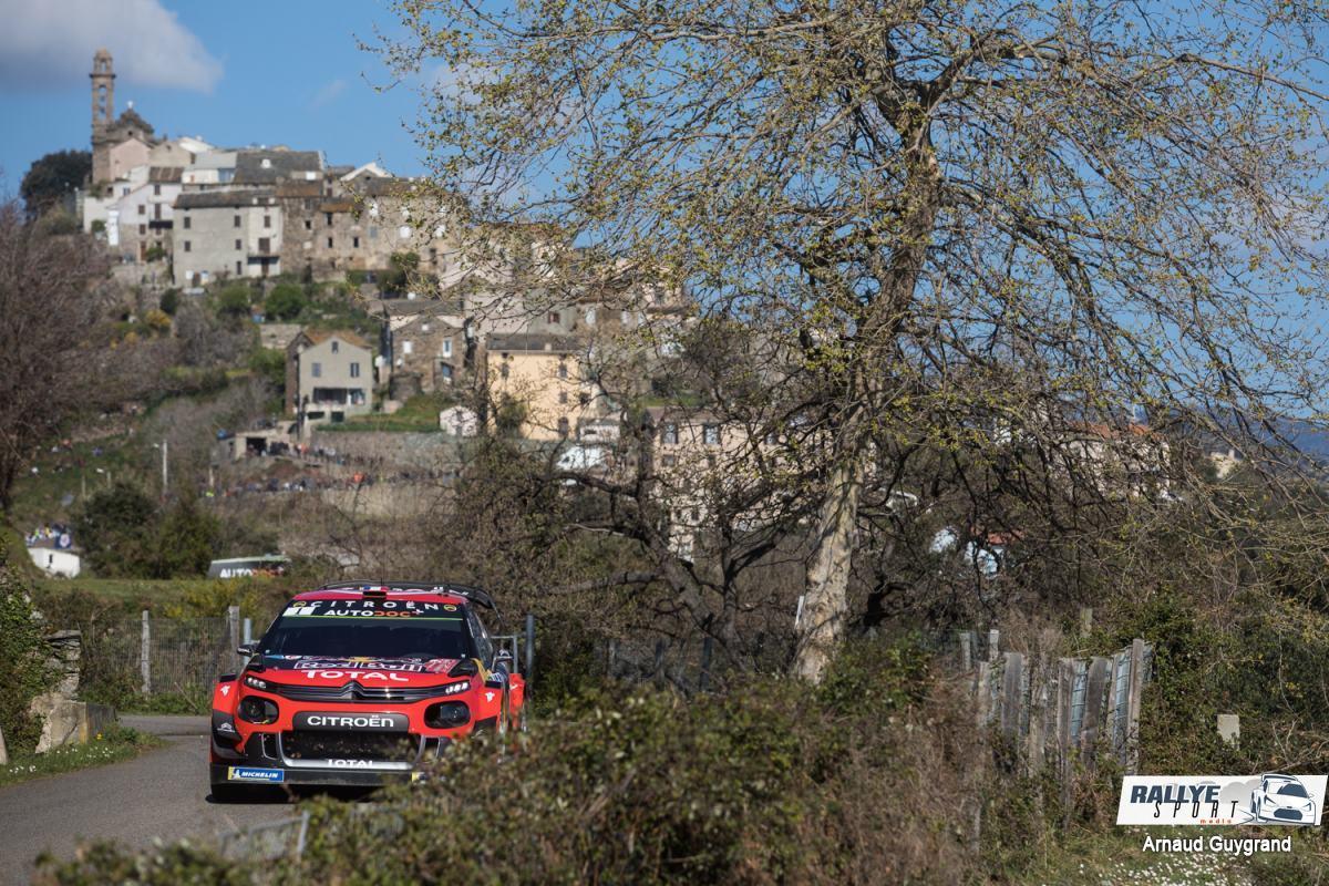 Deutschland Rallye du 22 au 25/08 Ogier-Corse-2019-1