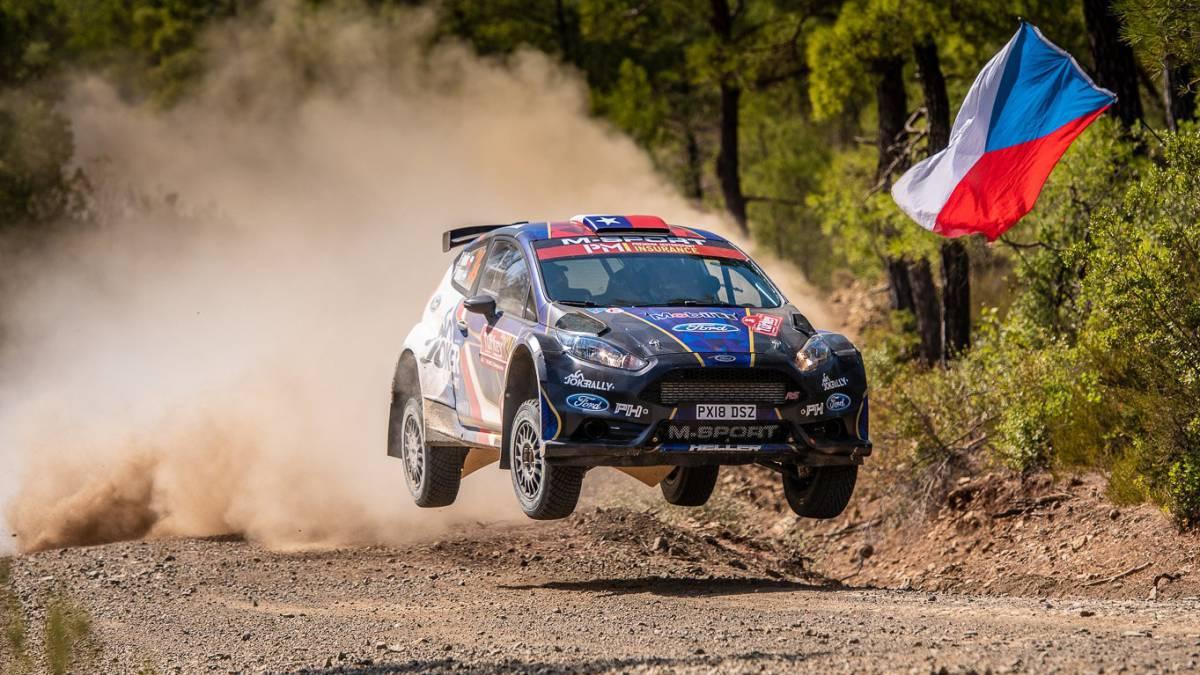 Rallye-Chili-2019.jpg