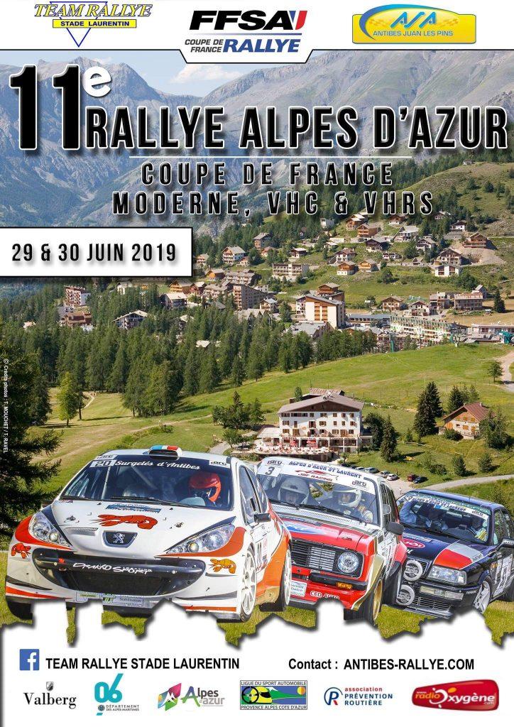 Affiche-Rallye-Alpes-Azur-2019-724x1024.