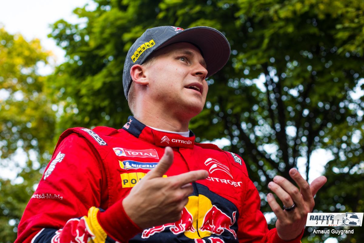Lappi-WRC-2019-1.jpg