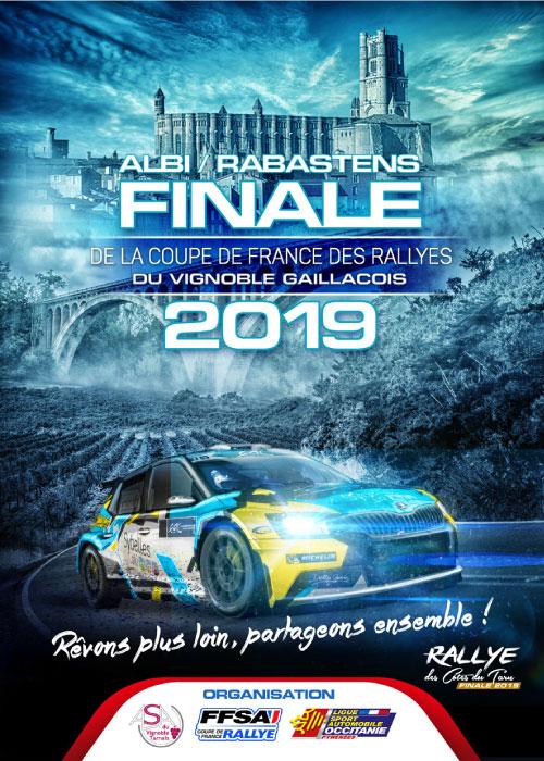 Calendrier Coupe De France Des Rallyes 2020.Classement Direct Finale Des Rallyes 2019