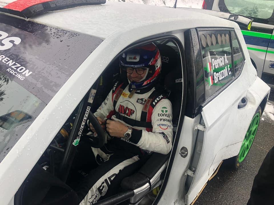 Brazzoli-WRC-3-2020.jpg
