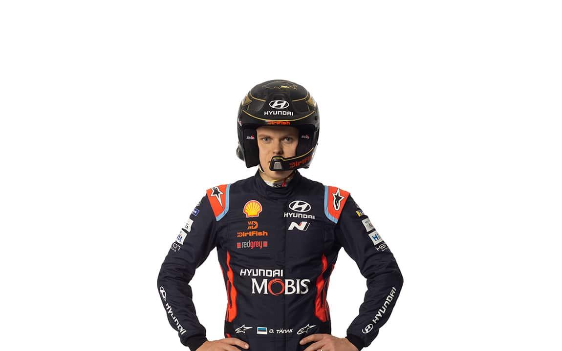 Tanak-Hyundai-WRC-2020-1.jpg