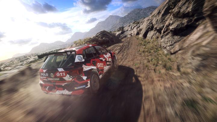 Codemasters s'offre la licence du WRC