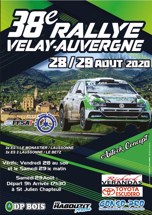 affiche20-Rallye-Velay-Auvergne.jpg