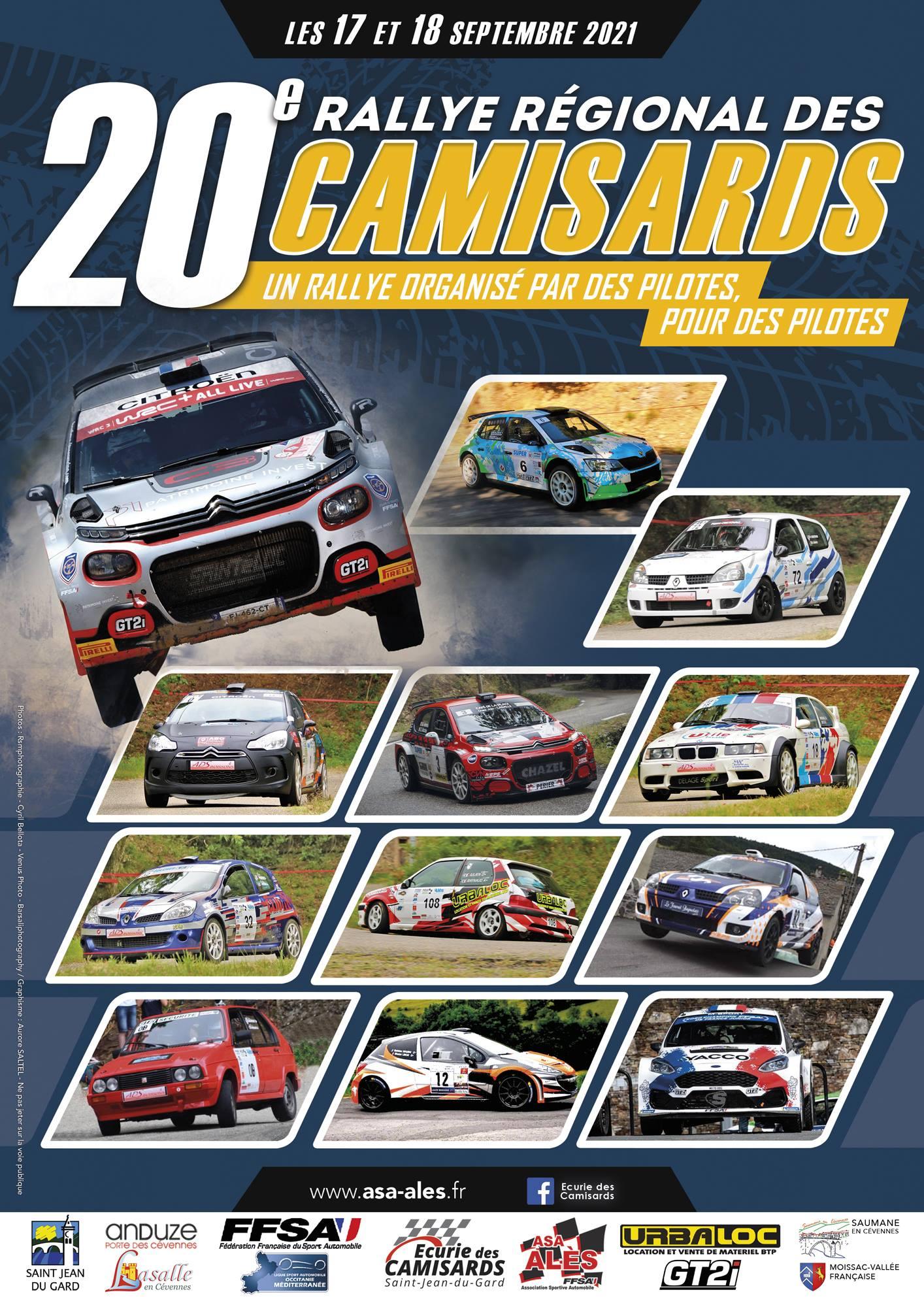 Rallye-des-Camisards-2021-Affiche.jpeg