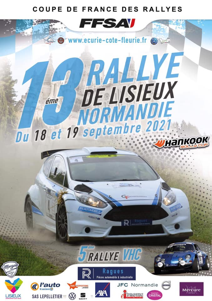 Lisieux-Normandie-Rallye-2021.jpeg